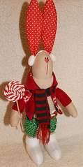 1920 X 3864 442.2 Kb Текстильные истории: куклы для вас и ваших близких! и немного тканей...