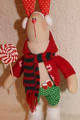 1920 X 2880 408.1 Kb 1920 X 3864 442.2 Kb Текстильные истории: куклы для вас и ваших близких! и немного тканей...