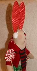 1920 X 3688 422.0 Kb 1920 X 2880 408.1 Kb 1920 X 3864 442.2 Kb Текстильные истории: куклы для вас и ваших близких! и немного тканей...