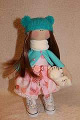 1920 X 2880 409.6 Kb 1920 X 2880 410.5 Kb Текстильные истории: куклы для вас и ваших близких! и немного тканей...