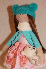 1920 X 2880 445.1 Kb 1920 X 2880 409.6 Kb 1920 X 2880 410.5 Kb Текстильные истории: куклы для вас и ваших близких! и немного тканей...