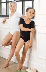 302 X 472 17.9 Kb Продажа и спрос. предметы и одежда для художественной гимнастики. б/у и новые