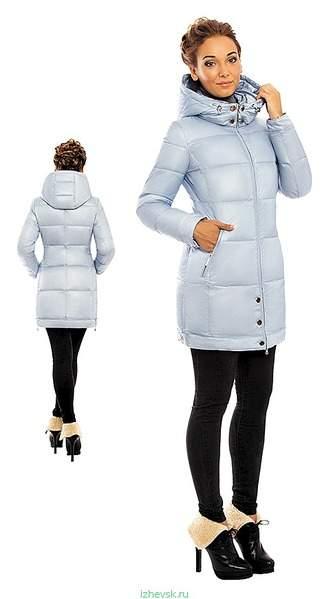481 X 870 251.0 Kb =SNOW*LIMS= =11-Оплата! SNOW от 1500= ПАРКИ, Куртки, МЕХА, Пуховики