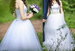 1919 X 1310 298.2 Kb Свадебные платья-продажа