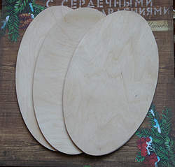 1616 X 1547 910.0 Kb Деревянные заготовки для декупажа, росписи и других видов декора.