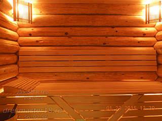 1300 X 975 348.3 Kb Шлифовка, покраска, конопатка, герметизация деревянных домов и бань. Профессионально!