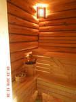 850 X 1133 309.6 Kb Шлифовка, покраска, конопатка, герметизация деревянных домов и бань. Профессионально!