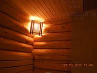 1300 X 975 252.4 Kb 850 X 1133 309.6 Kb Шлифовка, покраска, конопатка, герметизация деревянных домов и бань. Профессионально!