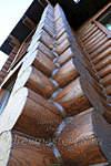 850 X 1275 459.9 Kb 1300 X 867 503.8 Kb Шлифовка, покраска, конопатка, герметизация деревянных домов и бань. Профессионально!