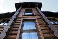 1400 X 933 413.2 Kb 850 X 1275 459.9 Kb 1300 X 867 503.8 Kb Шлифовка, покраска, конопатка, герметизация деревянных домов и бань. Профессионально!