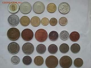 1920 X 1440 165.0 Kb 1920 X 1440 188.1 Kb иностранные монеты