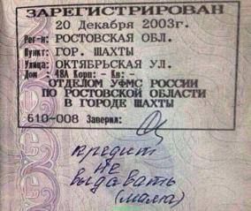 599 X 505 600.0 Kb Россия сегодня...