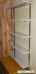 316 X 640  37.9 Kb Самостоятельное изготовление мебели.