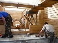 1920 X 1440 288.0 Kb 1920 X 1440 248.7 Kb 1920 X 1440 253.3 Kb 960 X 720 394.5 Kb 960 X 720 385.7 Kb Строительство деревянных домов и бань ( фото)