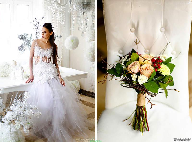 1200 X 890 786.9 Kb Ваш фотограф Марина Шляпникова.Свадебная съемка.Запись на новогодние съемки.