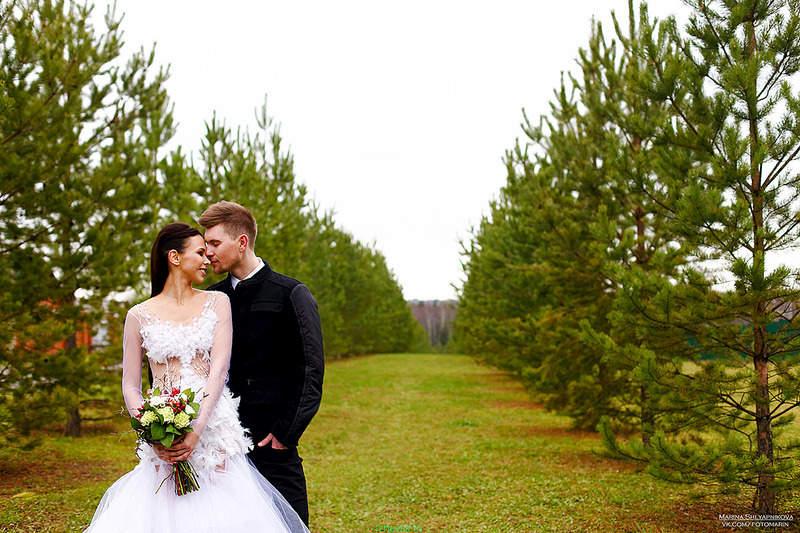 1200 X 800 937.3 Kb Ваш фотограф Марина Шляпникова.Свадебная съемка.Запись на новогодние съемки.