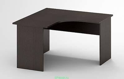 623 X 397  91.2 Kb Офисная мебель.