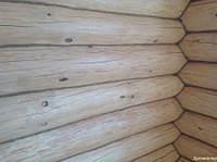 900 X 672 197.9 Kb 1920 X 1440 359.8 Kb 800 X 594 169.7 Kb Шлифовка, покраска, конопатка, герметизация деревянных домов и бань. Профессионально!