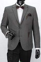 800 X 1200 159.5 Kb 1557 X 822 267.0 Kb костюмы, брюки, пальтоS*V*Y*A*T*N*Y*Hбез рядовN59СТОП дозаказы до утра 12.11