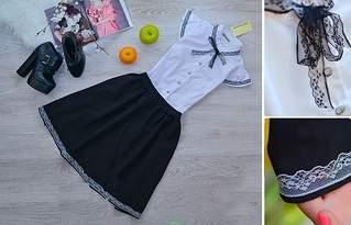 1261 X 809 362.5 Kb Платья, блузки, костюмы с закупок, все новое