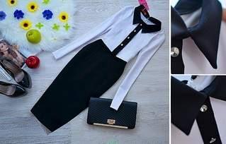 1260 X 805 368.1 Kb 1261 X 809 362.5 Kb Платья, блузки, костюмы с закупок, все новое