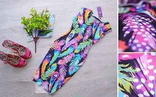 1256 X 783 418.1 Kb Платья, блузки, костюмы с закупок, все новое