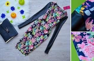 1257 X 816 531.5 Kb 604 X 604 83.1 Kb 604 X 604 84.8 Kb Платья, блузки, костюмы с закупок, все новое
