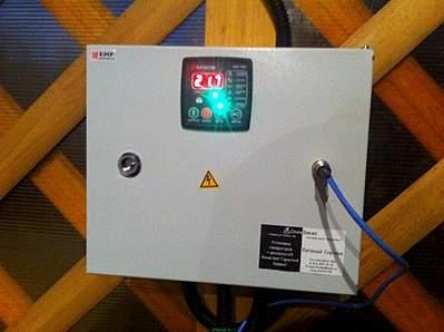 1600 X 1195 789.2 Kb 1500 X 1120 778.2 Kb Устанавливаем генераторы с автозапуском - 220 вольт ВСЕГДА !(ФОТО)(обновил 11.09.15)