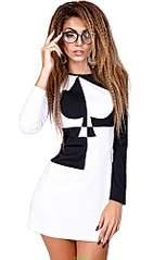 638 X 999 116.6 Kb 1256 X 1024 374.0 Kb Платья, блузки, костюмы с закупок, все новое