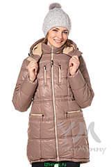 350 X 525 57.9 Kb Продажа одежды для беременных б/у