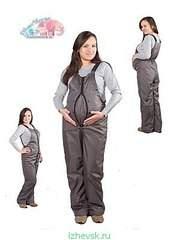 300 X 400  14.4 Kb Продажа одежды для беременных б/у