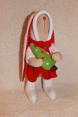 1920 X 2880 301.0 Kb Текстильные истории: куклы для вас и ваших близких! и немного тканей...