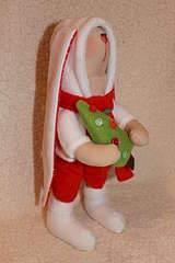1920 X 2880 280.4 Kb 1920 X 2880 301.0 Kb Текстильные истории: куклы для вас и ваших близких! и немного тканей...