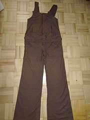 1920 X 2560 255.1 Kb Продажа одежды для беременных б/у