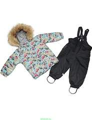 615 X 800 97.0 Kb Магазин детской одежды 'Варвара-Краса'. Новое поступление зимней одежды Черубино