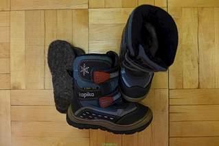 1024 X 683 299.0 Kb 1024 X 683 262.5 Kb 1024 X 683 282.9 Kb Продажа детской обуви