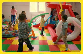 1172 X 768 281.0 Kb 1000 X 750 111.4 Kb выездная детская игровая комната на праздник: новый год, день рождения, выпускной