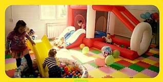 827 X 416 89.7 Kb 1172 X 768 281.0 Kb 1000 X 750 111.4 Kb выездная детская игровая комната на праздник: новый год, день рождения, выпускной