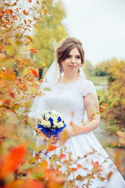 1440 X 2160 400.3 Kb 1920 X 1280 342.0 Kb Профессиональный фотограф Яна Сахабиева!