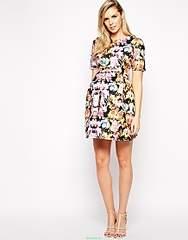 870 X 1110 152.7 Kb Продажа одежды для беременных б/у