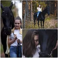 1000 X 1000 183.2 Kb 1920 X 1280 128.1 Kb Лошади и пони для фотосессий