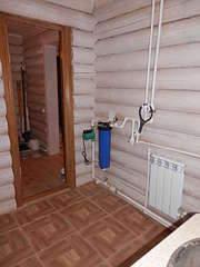 1920 X 2560 258.6 Kb 1920 X 1440 195.8 Kb Бригада опытных мастеров выполнит ремонт домов и квартир под ключ ФОТО