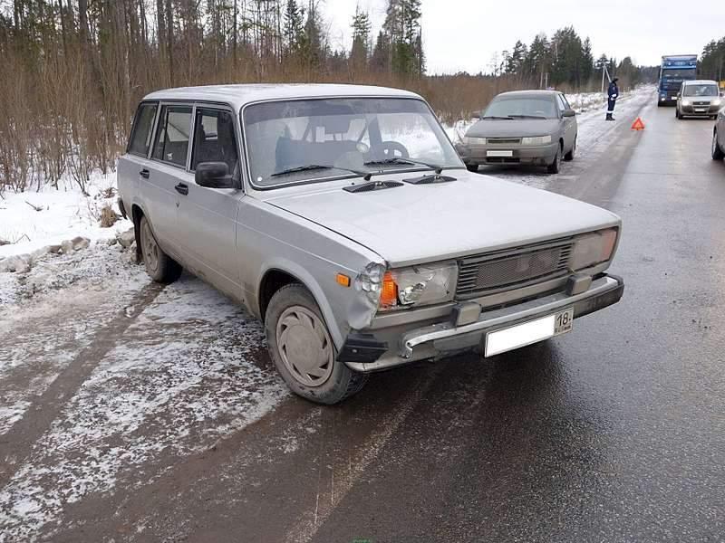 1920 X 1440 352.7 Kb 1920 X 1440 264.4 Kb 24.11.2015 ДТП около с. Пугачево, ВАЗ, Камаз, Лачетти, 2 погибли.