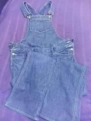1920 X 2560 371.3 Kb Продажа одежды для беременных б/у