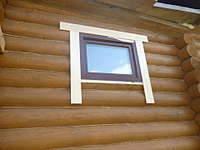 1920 X 1440 163.3 Kb 1920 X 1440 196.3 Kb 1920 X 1440 278.4 Kb Окна пластиковые и обсадные коробки (окосячка ) в деревянные коттеджи.