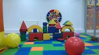 1920 X 1078 107.7 Kb 1920 X 1078 135.7 Kb 1920 X 1078 118.0 Kb НОВЫЙ! Детский игровой центр 'Джунгли' (ул.Клубная 67а) Лабиринт!