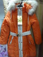 1920 X 2560 369.9 Kb 1920 X 2560 534.7 Kb 'ДЕТКИ.ру' -детская одежда с 56-164см! ЗИМА-ВЕРХ-пальто, мембрана.-костюмы, слитники !