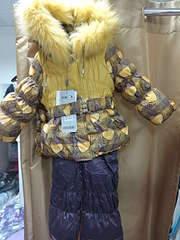 1920 X 2560 460.0 Kb 1920 X 2560 440.8 Kb 1920 X 2560 322.3 Kb 'ДЕТКИ.ру' -детская одежда с 56-164см! ЗИМА-ВЕРХ-пальто, мембрана.-костюмы, слитники !