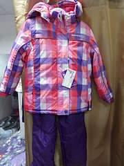 1920 X 2560 407.2 Kb 'ДЕТКИ.ру' -детская одежда с 56-164см! ЗИМА-ВЕРХ-пальто, мембрана.-костюмы, слитники !