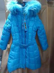 1920 X 2560 396.8 Kb 1920 X 2560 284.8 Kb 1920 X 2560 517.9 Kb 'ДЕТКИ.ру' -детская одежда с 56-164см! ЗИМА-ВЕРХ-пальто, мембрана.-костюмы, слитники !